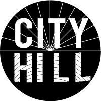 cityhill logo 4.1